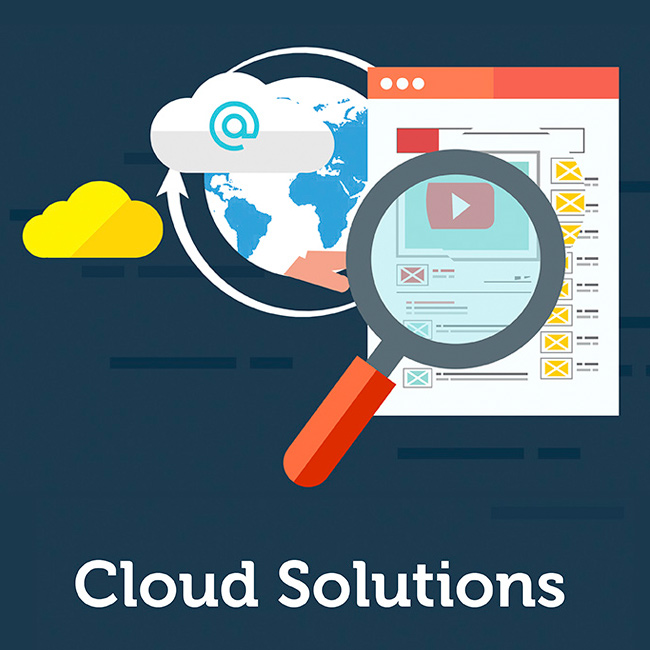 experteam-cloud-solutions