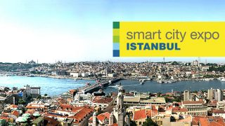 smart-city-expo-istanbul-2016