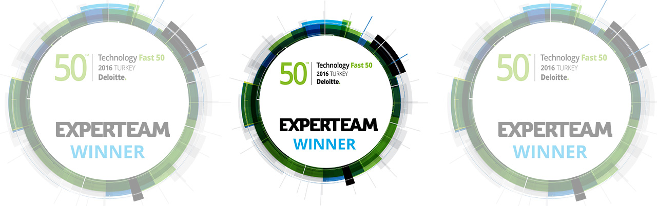 experteam-technology-fast-50-2016-turkey-winner